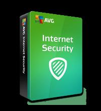AVG Internet Security – 4 lata