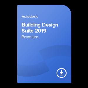 product-img-forscope-autodesk-building-design-suite-2019-premium@0.5x