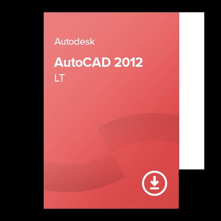 product-img-forscope-AutoCAD-LT-2012@0.5x