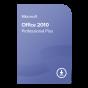 product-img-forscope-Office-2010-Pro-Plus@0.5x