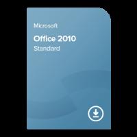 Office 2010 Standard