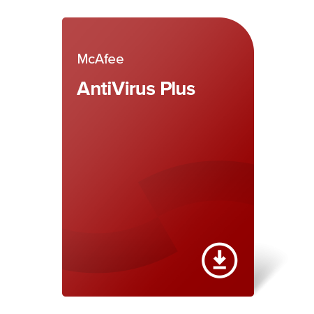 product-img-forscope-mcafee-antivirus-plus@0.5x