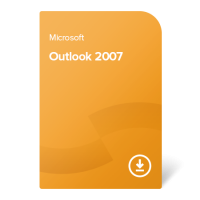 Outlook 2007