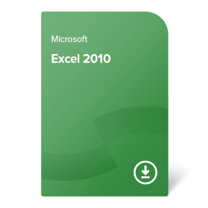 product-img-forscope-Excel-2010@0.5x