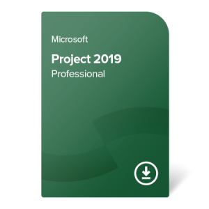 product-img-forscope-Project-2019-Pro
