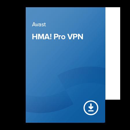 product-img-forscope-Avast-HMA-Pro-VPN@0.5x