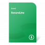 product-img-forscope-Avast-SecureLine@0.5x