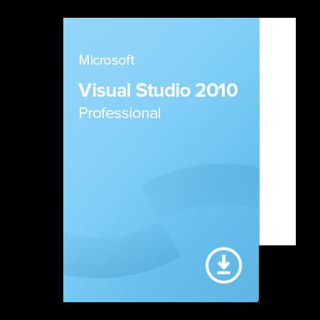 product-img-forscope-Visual-Studio-2010-Pro@0.5x