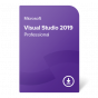 product-img-forscope-Visual-Studio-2019-Pro@0.5x