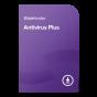 product-img-forscope-Bitdefender-Antivirus-Plus@0.5x