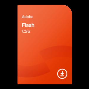 product-img-forscope-Adobe-Flash-CS6@0.5x