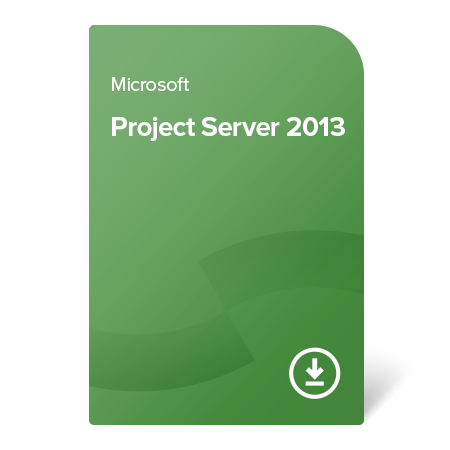 product-img-Project-Server-2013@0.5x