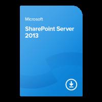SharePoint Server 2013