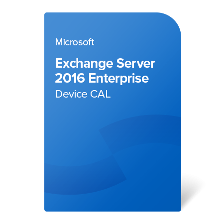 product-img-Exchange-Server-2016-Enterprise-Device-CAL@0.5x