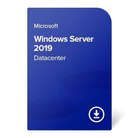 product-img-Windows-Server-2019-Datacenter@0.5x