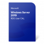 product-img-Windows-Server-2019-RDS-User-CAL@0.5x
