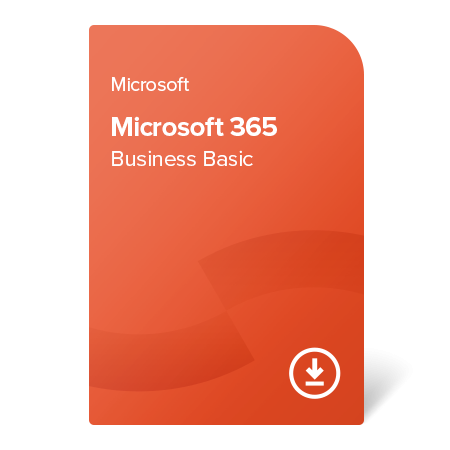 product-img-forscope-Microsoft-365-Business-Basic@0.5x