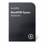 product-img-forscope-NordVPN-Teams-Advanced@0.5x
