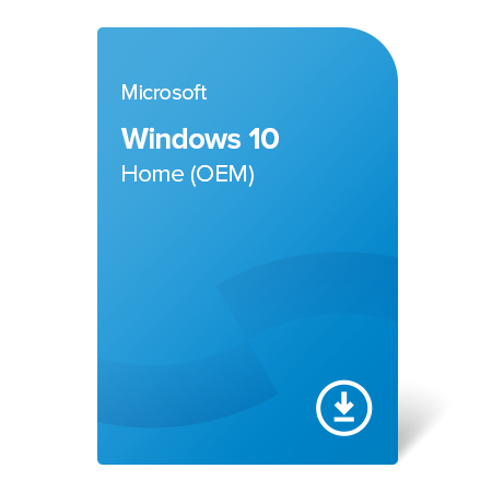 product-img-Windows-10-Home-OEM-0.5x