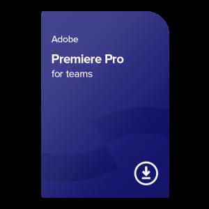 product-img-Adobe-CC-Premiere-Pro-0.5x