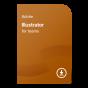 product-img-Adobe-CC-lllustrator-0.5x