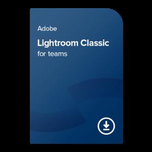 product-img-Adobe-CC-Lightroom-Classic-0.5x