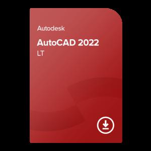 product-img-forscope-AutoCAD-LT-2022-0.5x