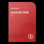 product-img-forscope-AutoCAD-LT-2018@0.5x