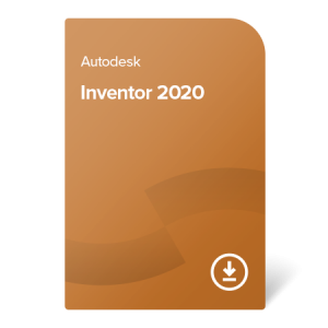 product-img-forscope-Inventor-2020@0.5x