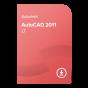 product-img-forscope-AutoCAD-LT-2011@0.5x