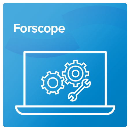service-img-forscope-windows@0.5x
