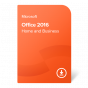 product-img-forscope-Office-2016-Home-Business@0.5x