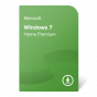 product-img-forscope-Windows-7@0.5x