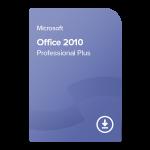 Office 2010 Professional Plus