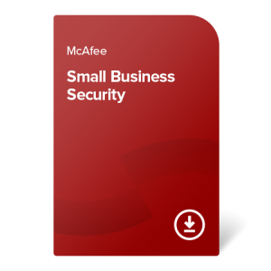 product-img-forscope-mcafee-small-business-security@0.5x