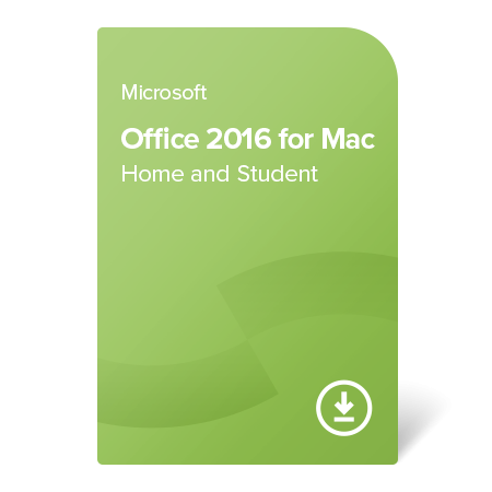 product-img-forscope-Office-2016-Home-Student-Mac@0.5x