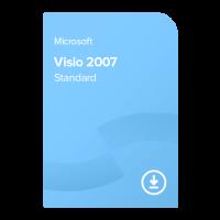 Visio 2007 Standard