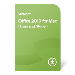 product-img-forscope-Office-2019-Home-Student-Mac@0.5x