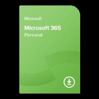 Microsoft 365 Personal