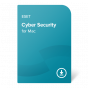 product-img-forscope-ESET-Cyber-Security-Mac@0.5x