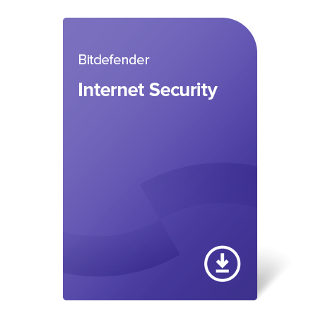 product-img-forscope-Bitdefender-Internet-Security@0.5x
