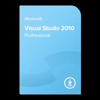 Visual Studio 2010 Professional