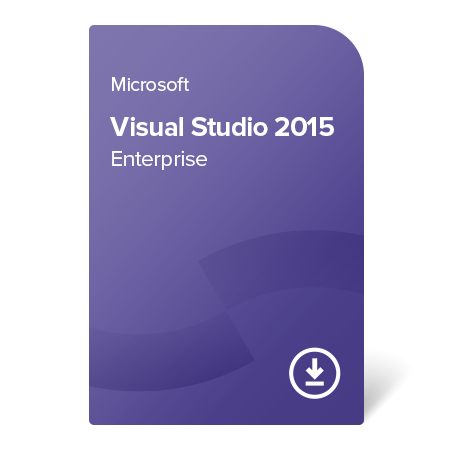 product-img-forscope-Visual-Studio-2015-Enterprise@0.5x