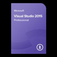 Visual Studio 2015 Professional
