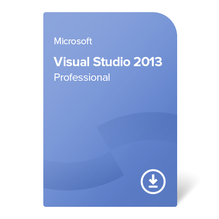 product-img-forscope-Visual-Studio-2013-Pro@0.5x