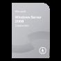 product-img-Windows-Server-2008-Datacenter@0.5x