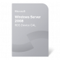 product-img-Windows-Server-2008-Device-CAL-RDS@0.5x