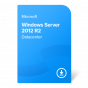product-img-Windows-Server-2012-R2-Datacenter@0.5x