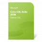 product-img-Core-CAL-suite-2016-Device-CAL@0.5x