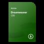 product-img-forscope-Adobe-Dw-CS6@0.5x